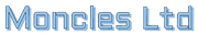 Логотип www.moncles.ru